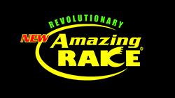 AR_logo