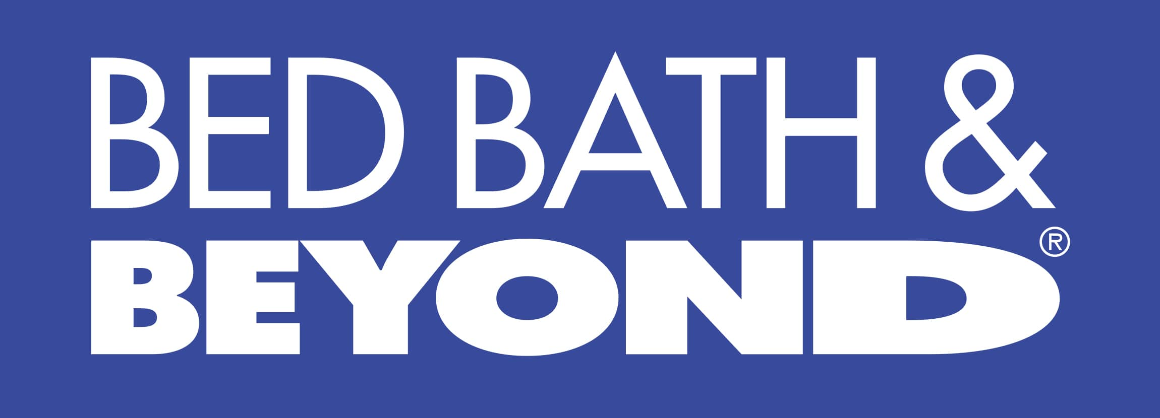 Color-Bed-Bath-and-Beyond-Logo