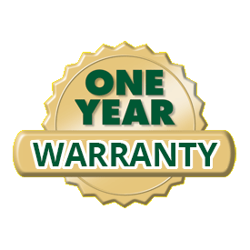 one-year-warrantee_logoLG