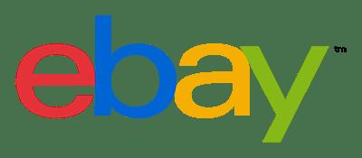 EBay_logo_1